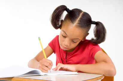 2nd grade math word problem worksheets