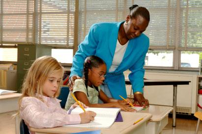 School Discipline Essay